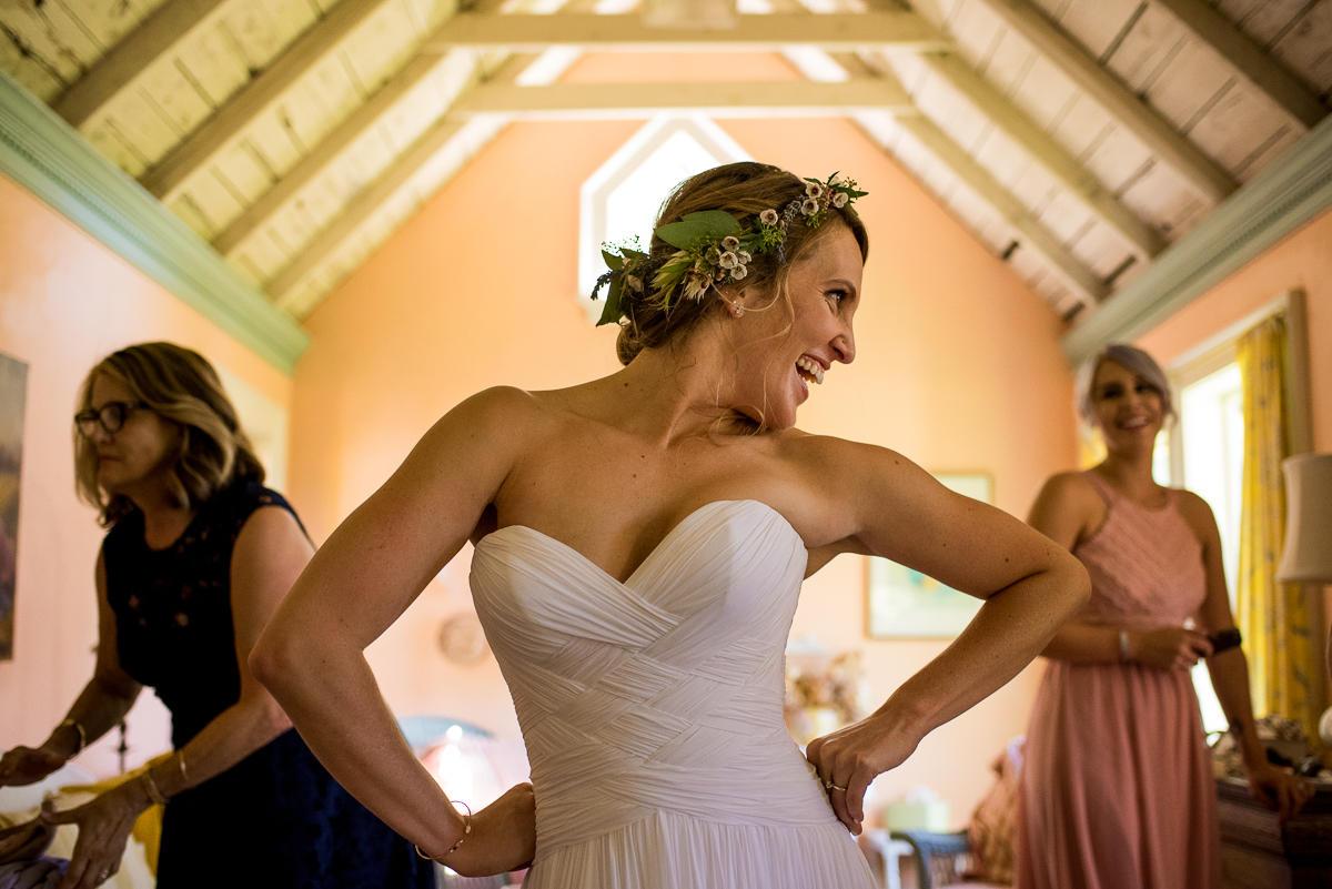 mt-hood-organic-farms-wedding-06