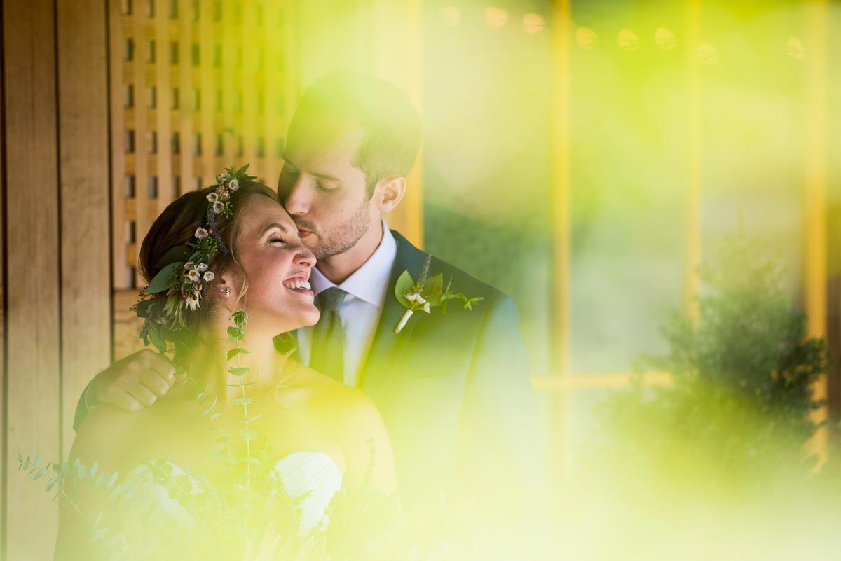 mt-hood-organic-farms-wedding-12