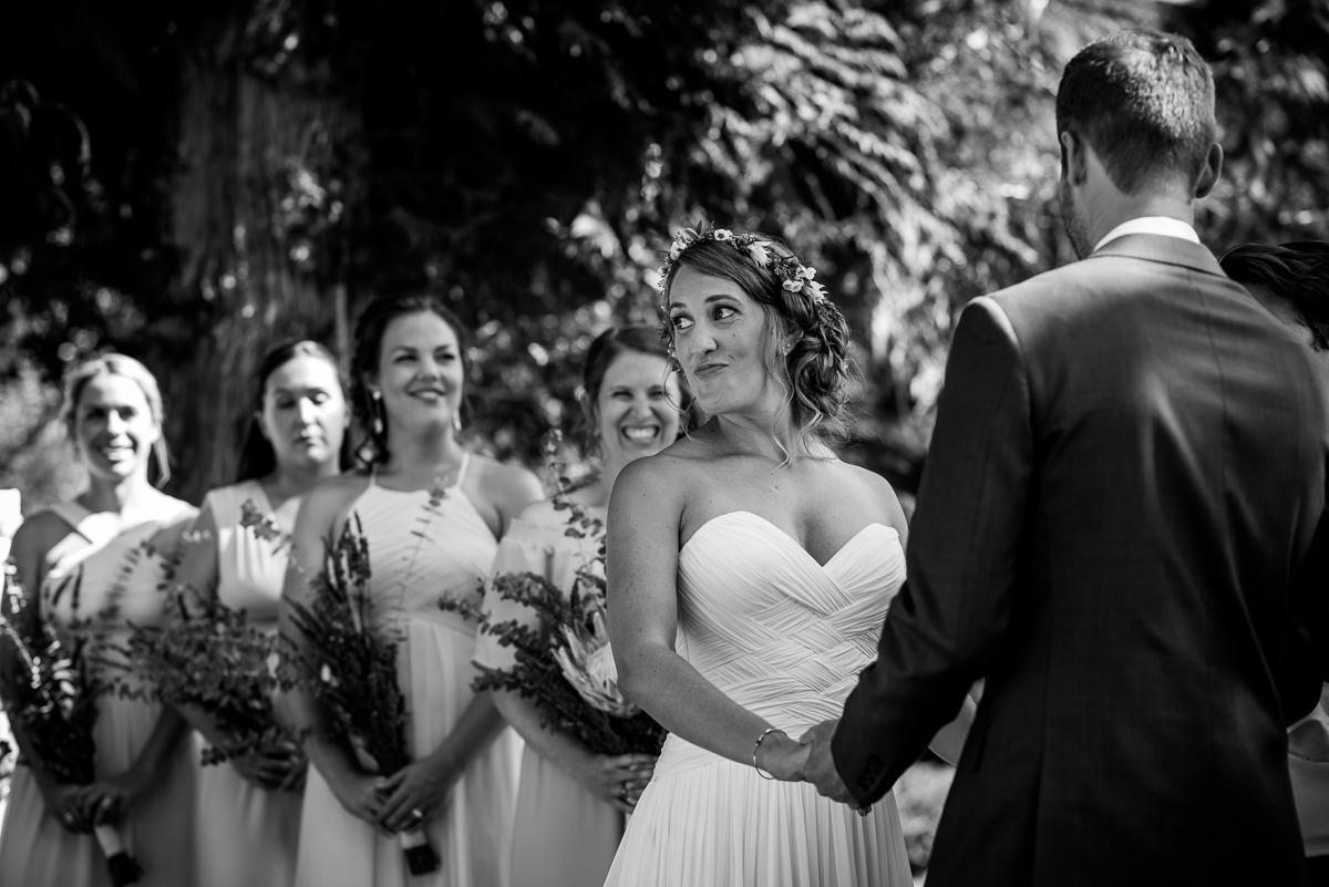 mt-hood-organic-farms-wedding-17