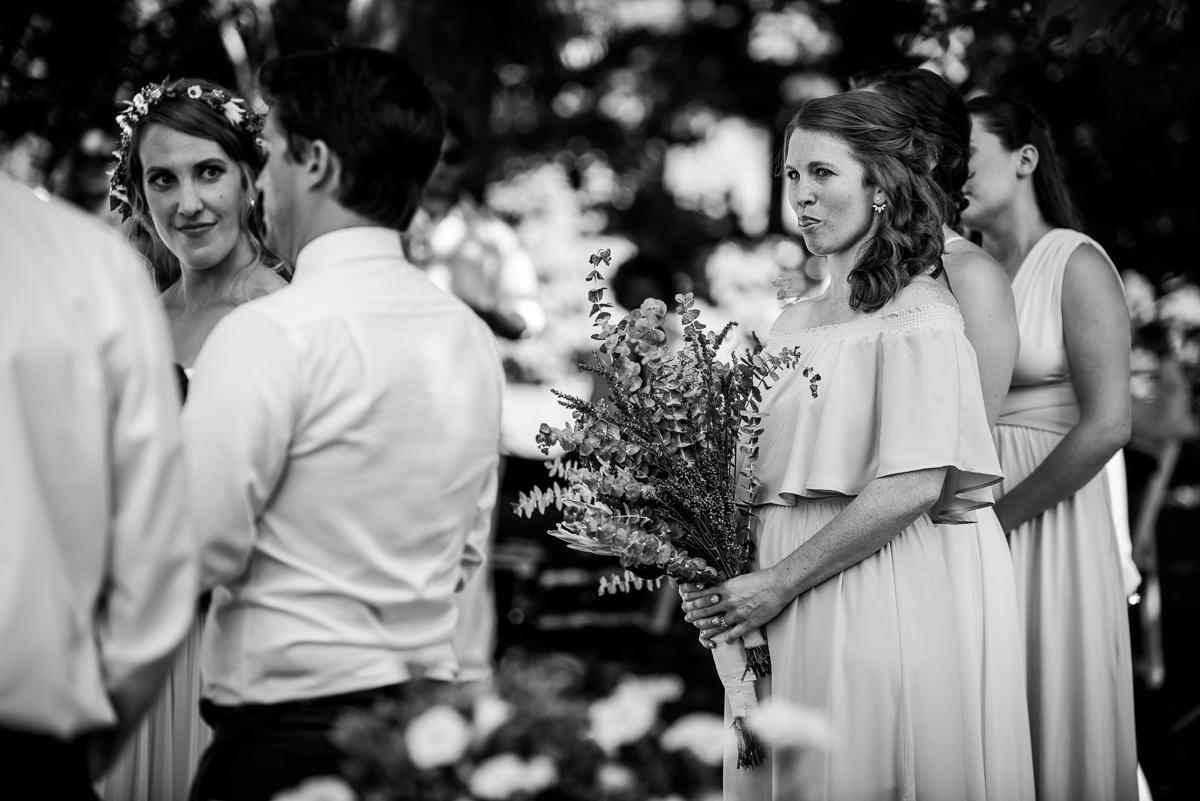 mt-hood-organic-farms-wedding-19
