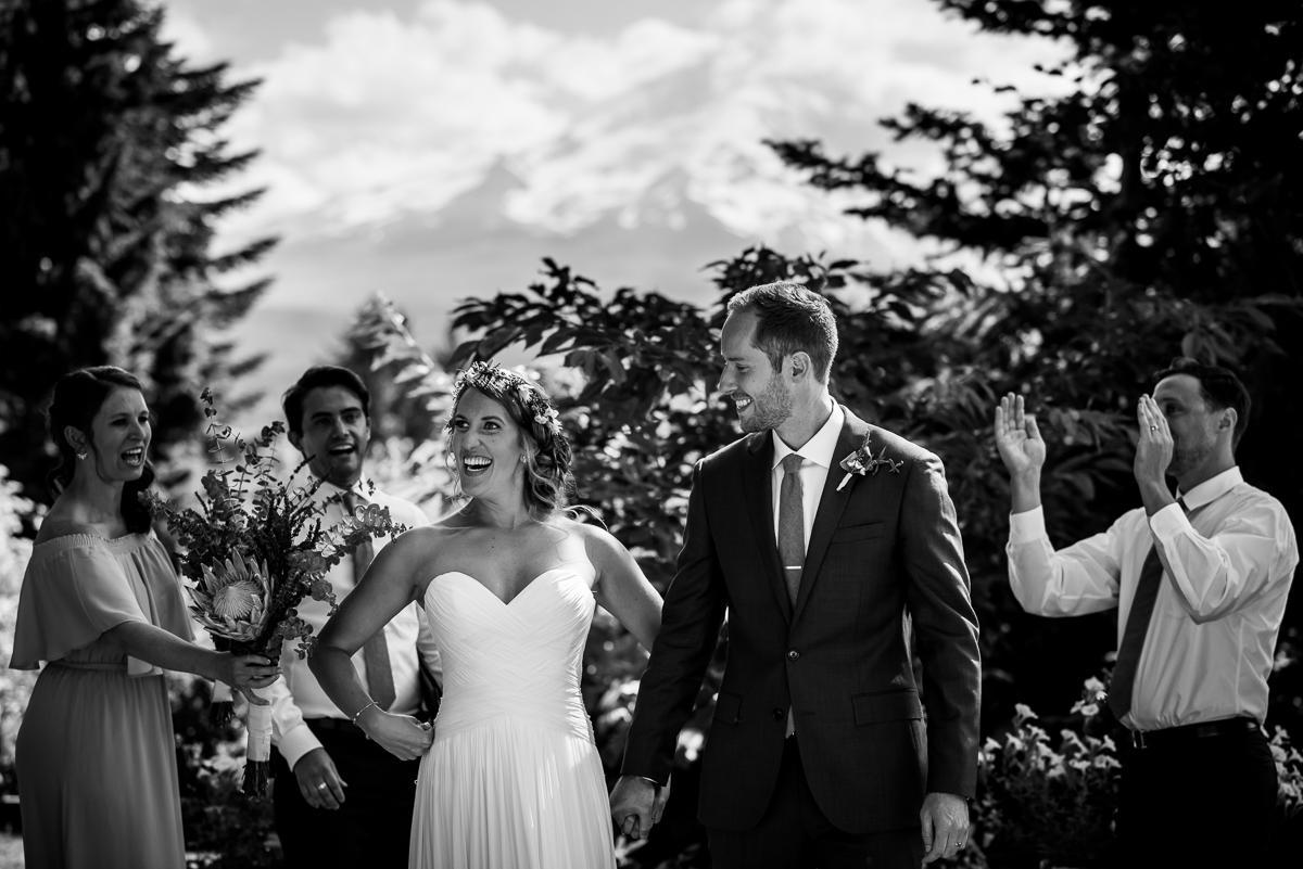 mt-hood-organic-farms-wedding-22