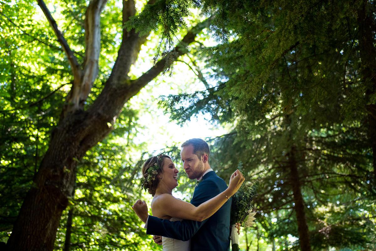 mt-hood-organic-farms-wedding-23
