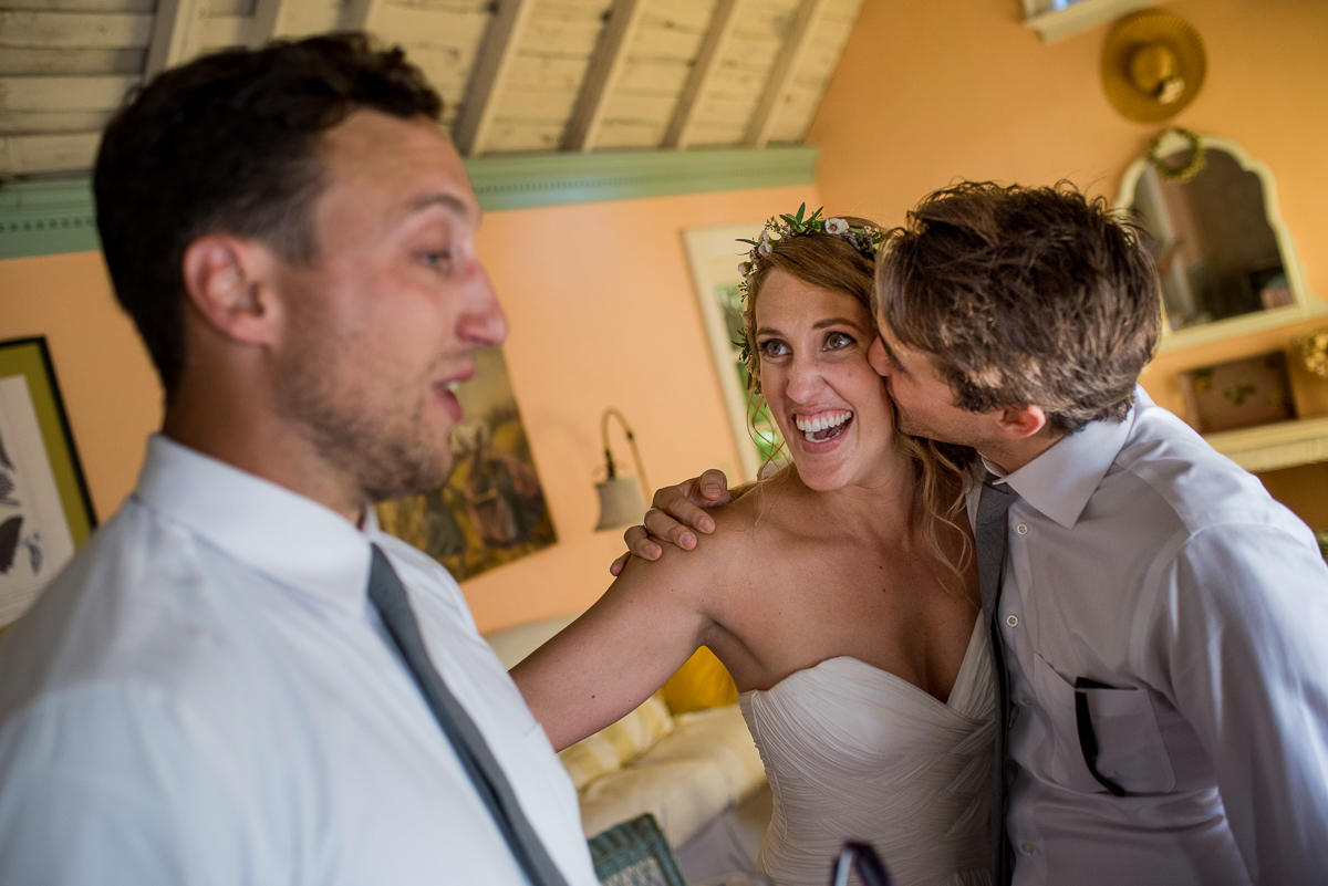mt-hood-organic-farms-wedding-24