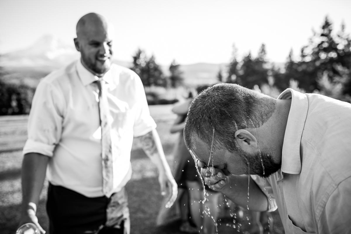 mt-hood-organic-farms-wedding-30