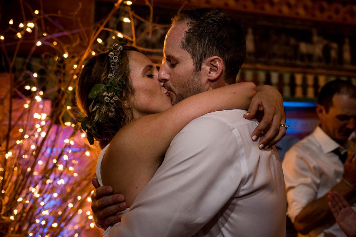 mt-hood-organic-farms-wedding-44