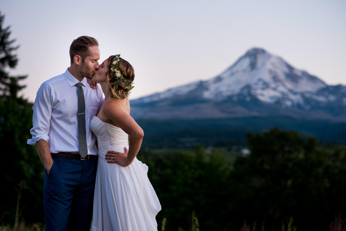 mt-hood-organic-farms-wedding-50