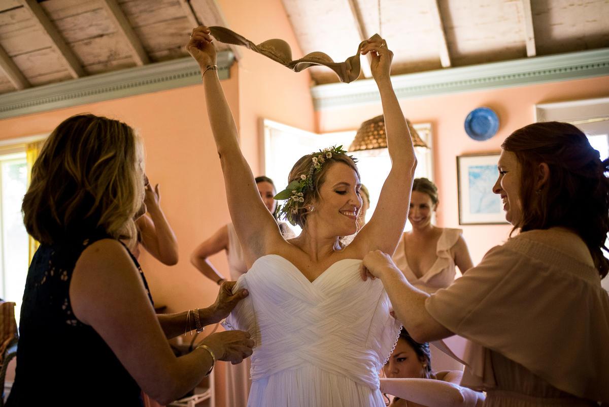 best-wedding-photos-2017-02