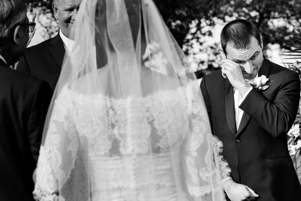 best-wedding-photos-2017-04