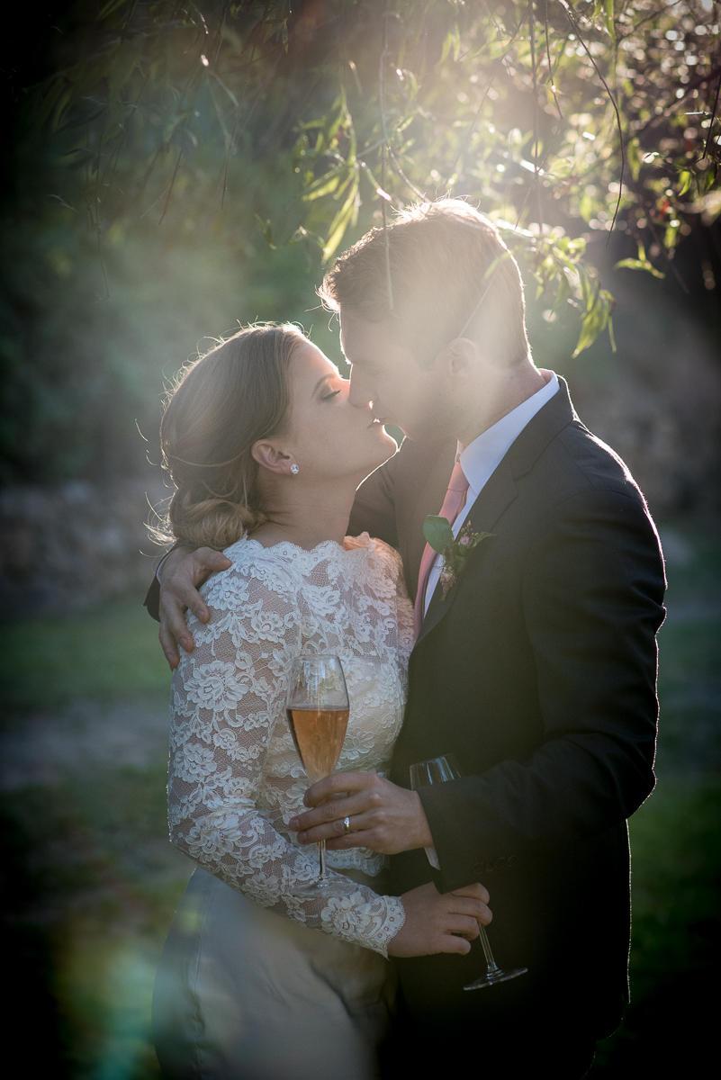 best-wedding-photos-2017-05