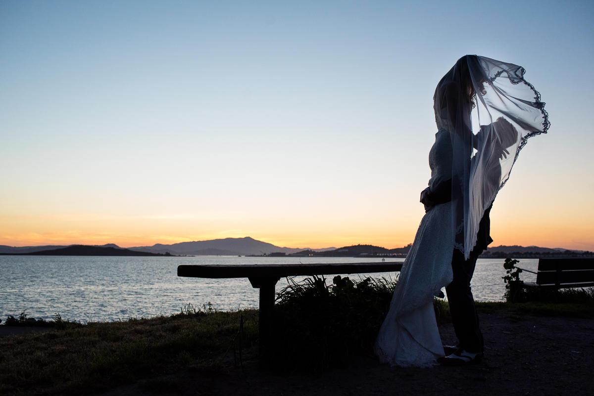 best-wedding-photos-2017-08