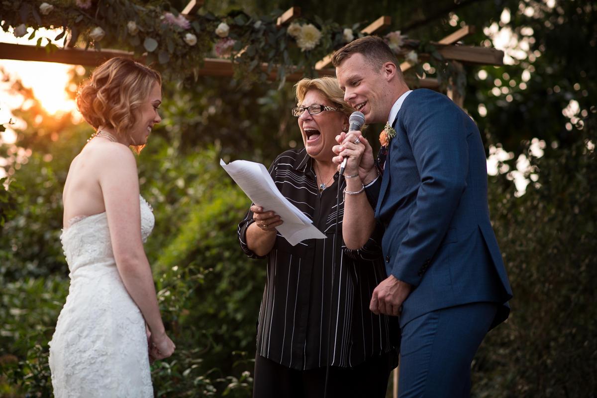 best-wedding-photos-2017-15