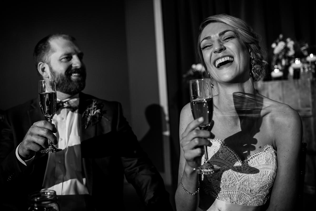 best-wedding-photos-2017-18