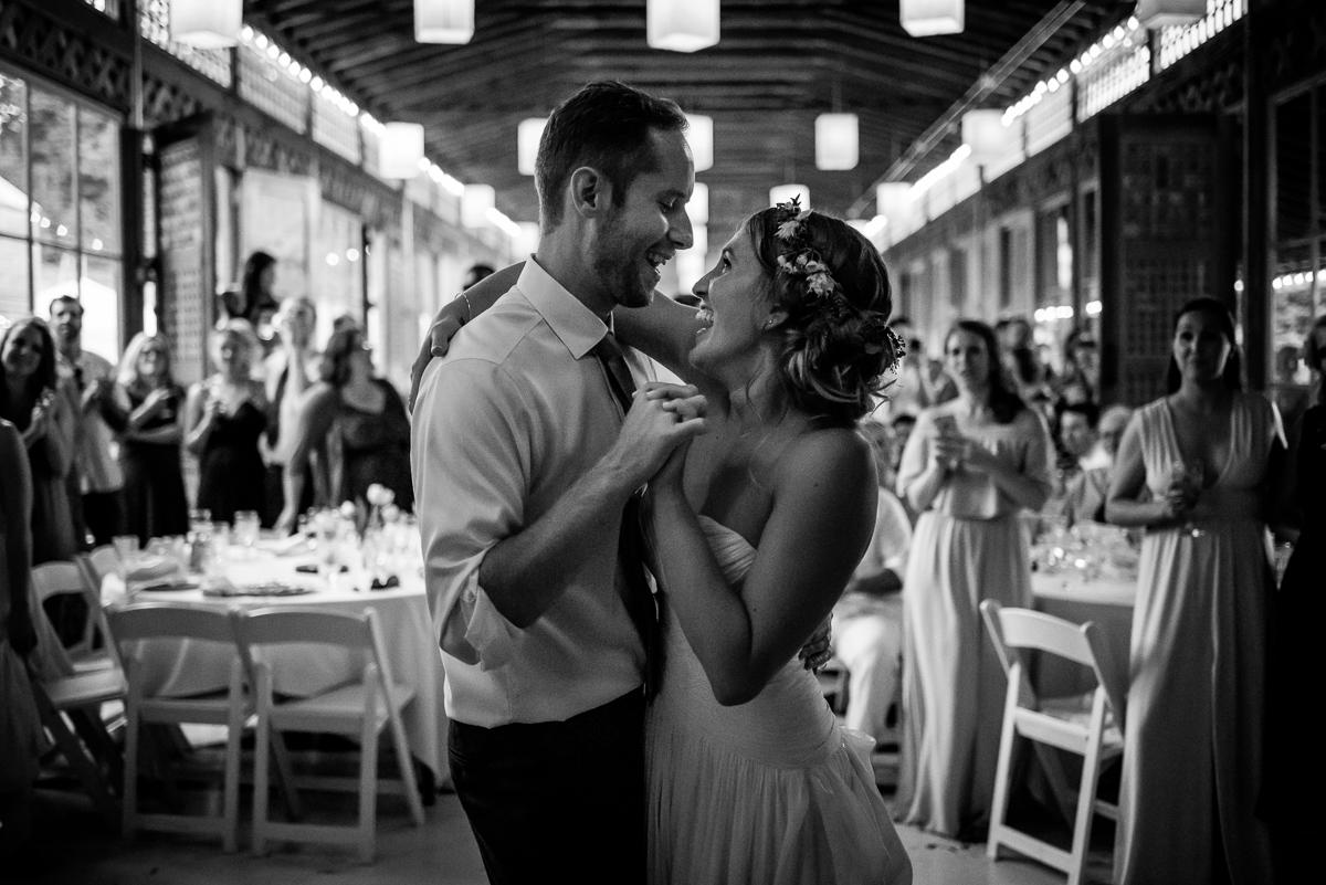 best-wedding-photos-2017-23