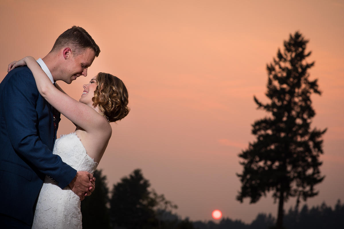 best-wedding-photos-2017-24