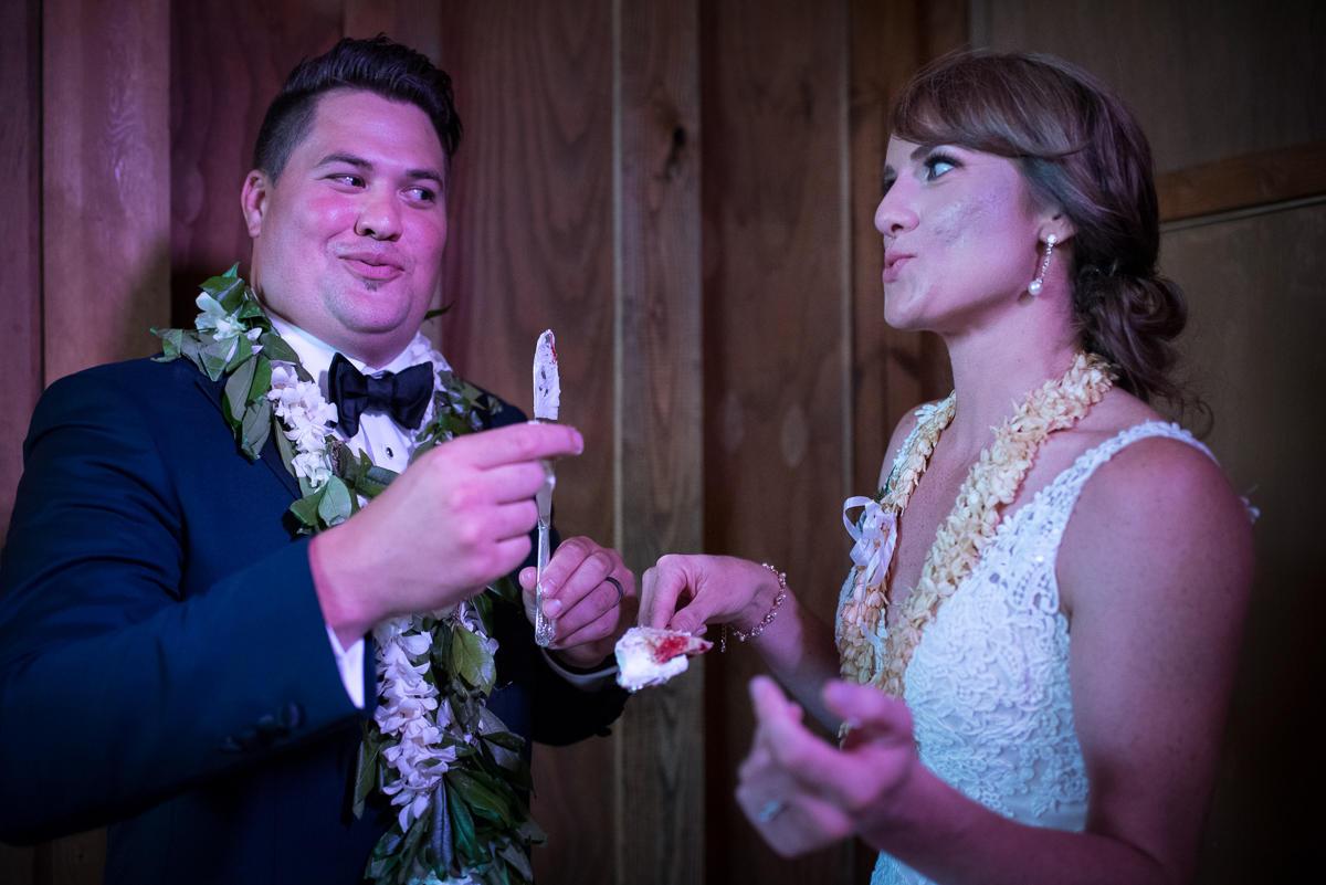 best-wedding-photos-2017-25
