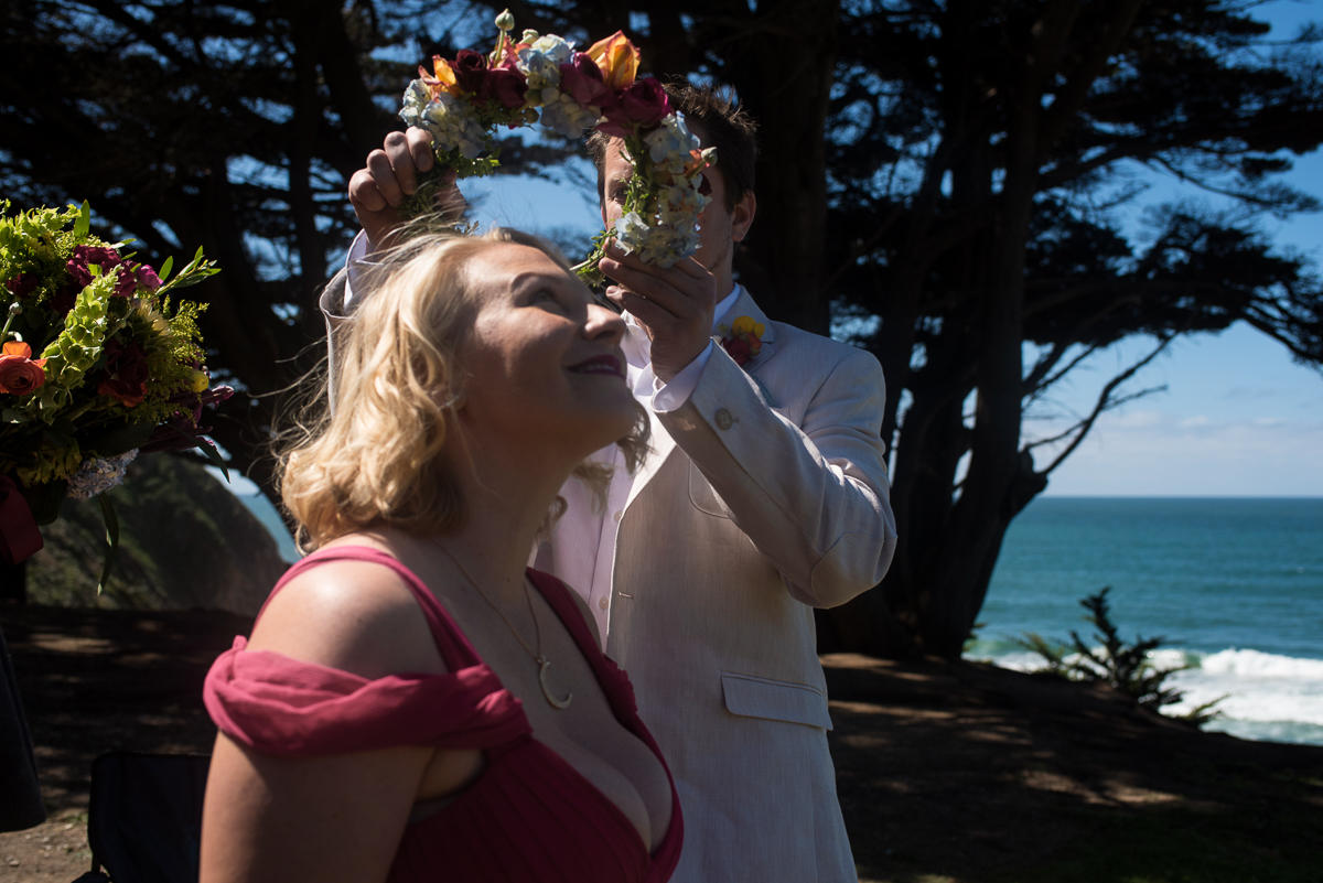 half-moon-bay-wedding-006