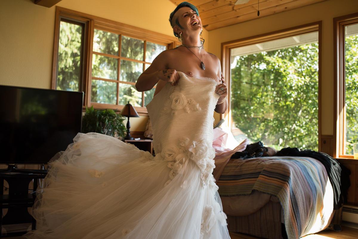 oregon-coast-wedding-15