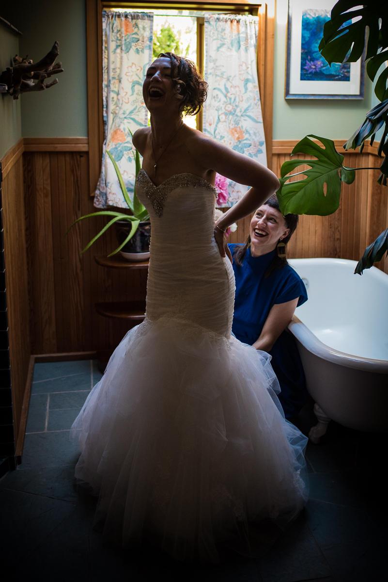 oregon-coast-wedding-17