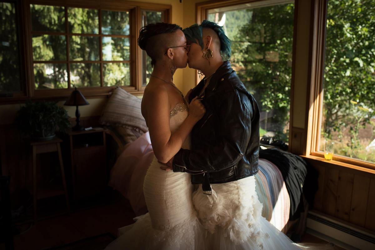oregon-coast-wedding-19