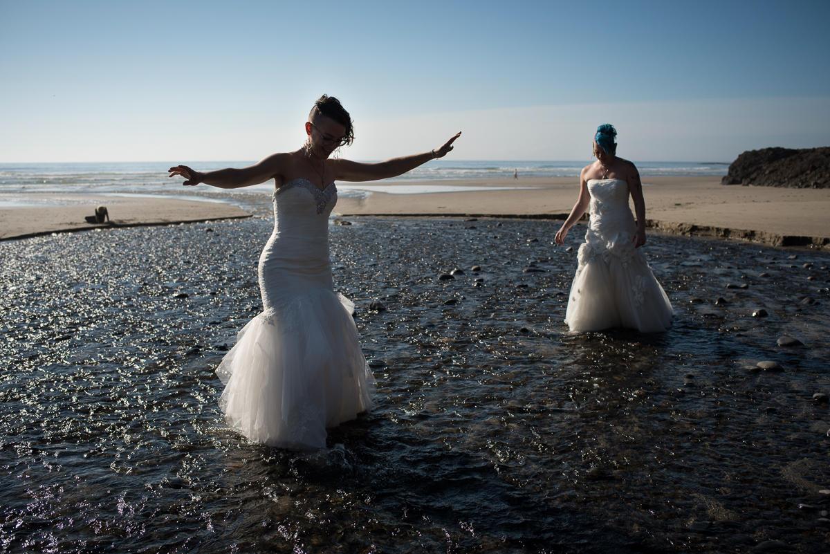 oregon-coast-wedding-20