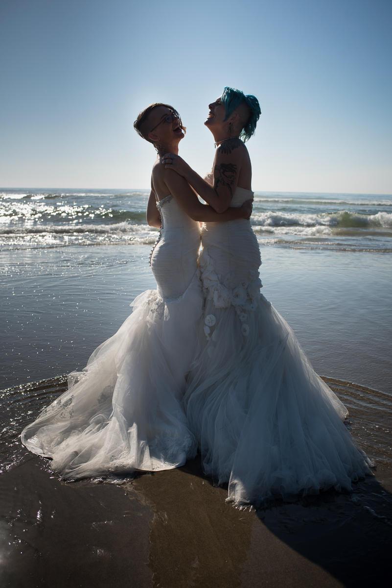 oregon-coast-wedding-21