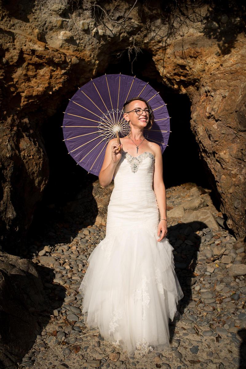 oregon-coast-wedding-22