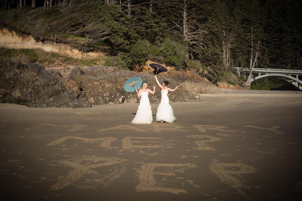 oregon-coast-wedding-23