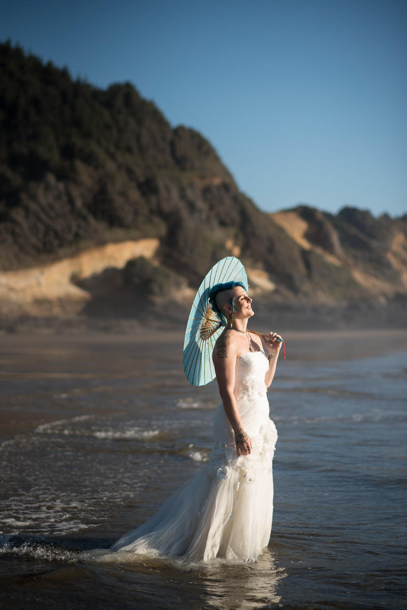 oregon-coast-wedding-24
