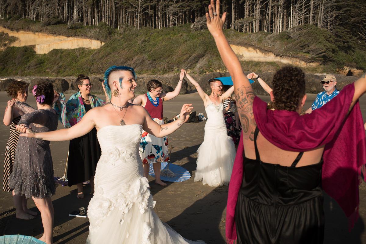 oregon-coast-wedding-26