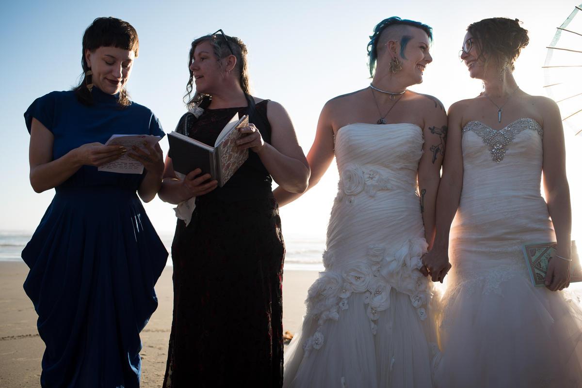 oregon-coast-wedding-27