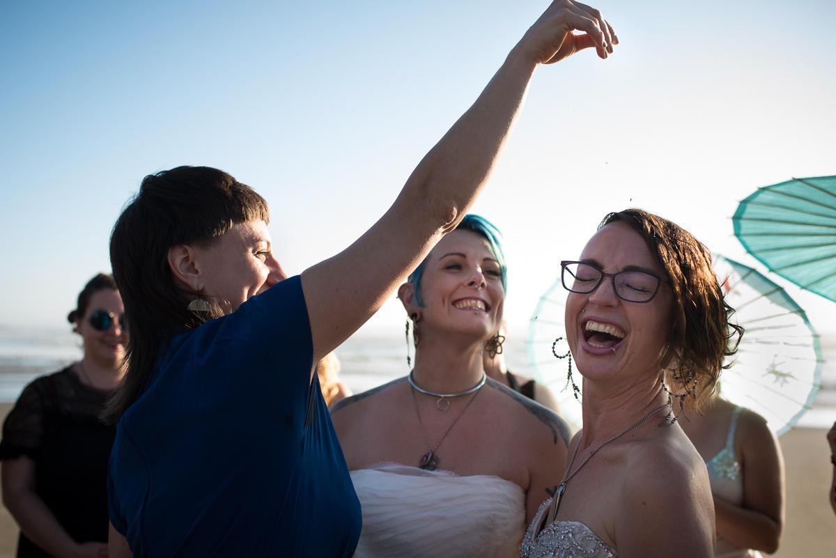 oregon-coast-wedding-28