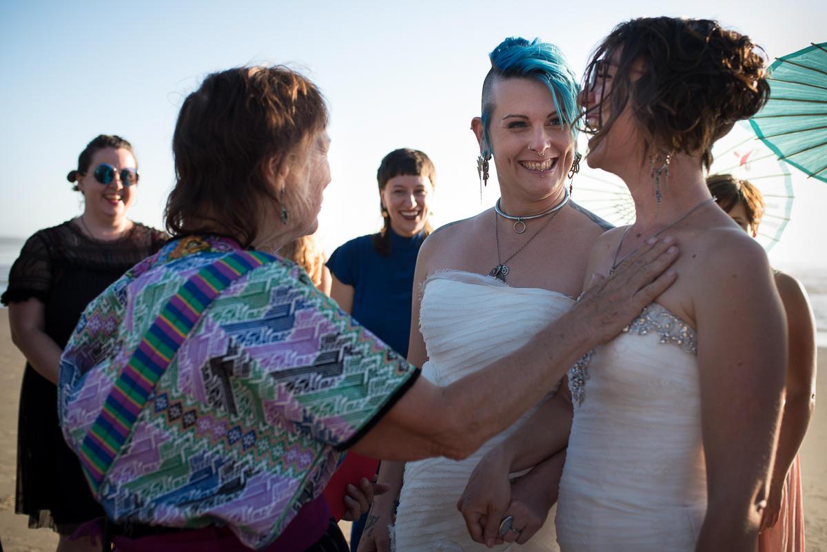 oregon-coast-wedding-29