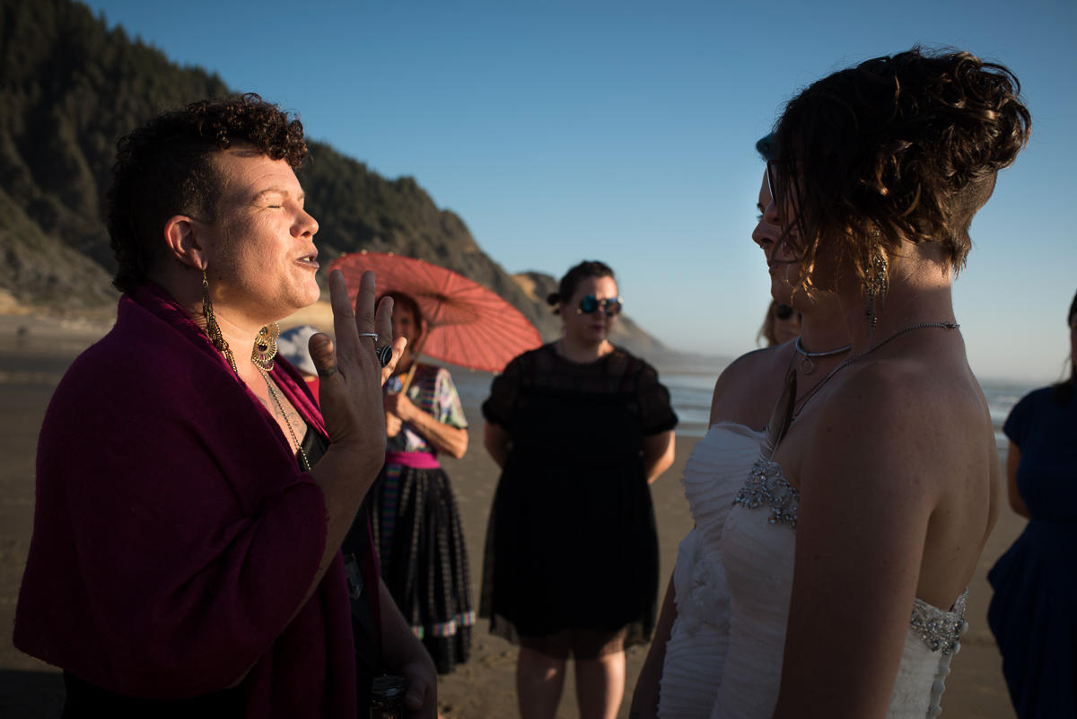 oregon-coast-wedding-31