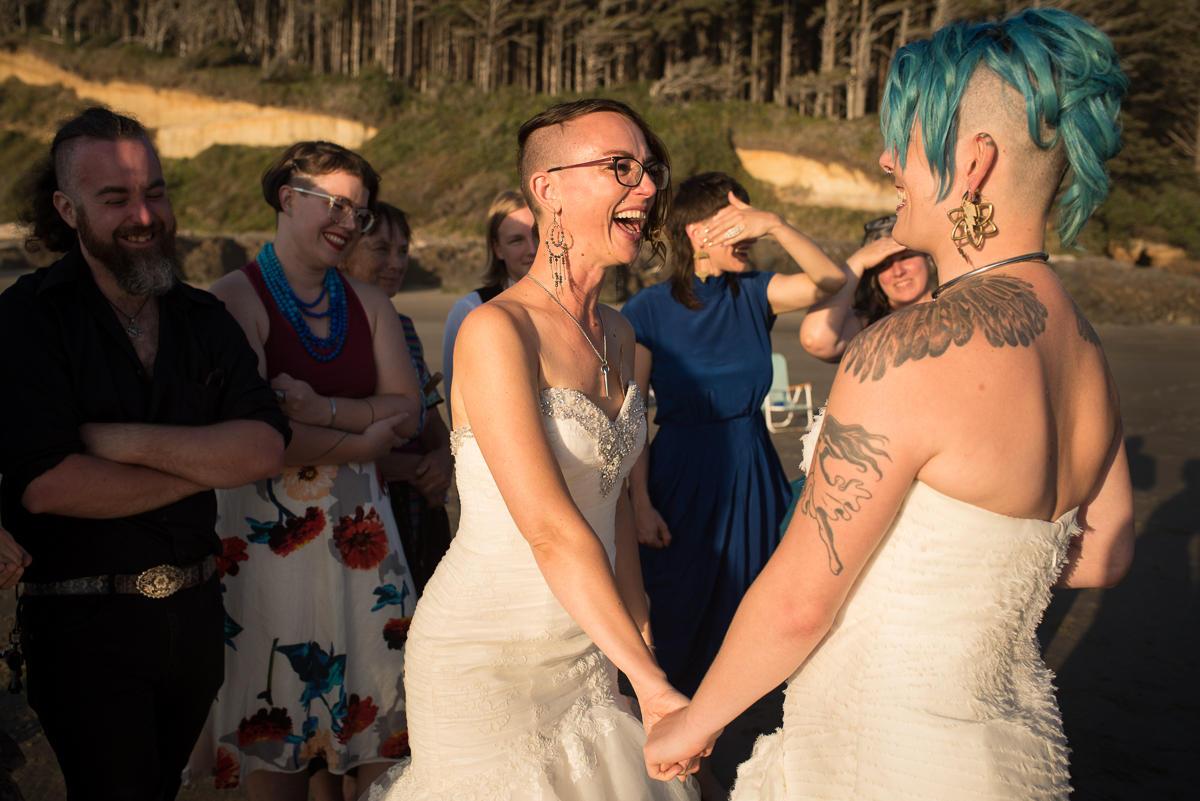 oregon-coast-wedding-33