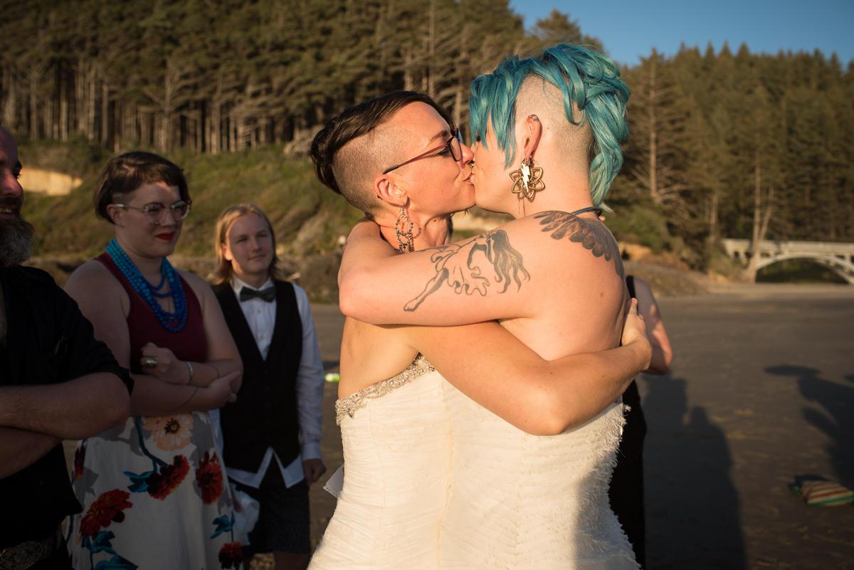 oregon-coast-wedding-34