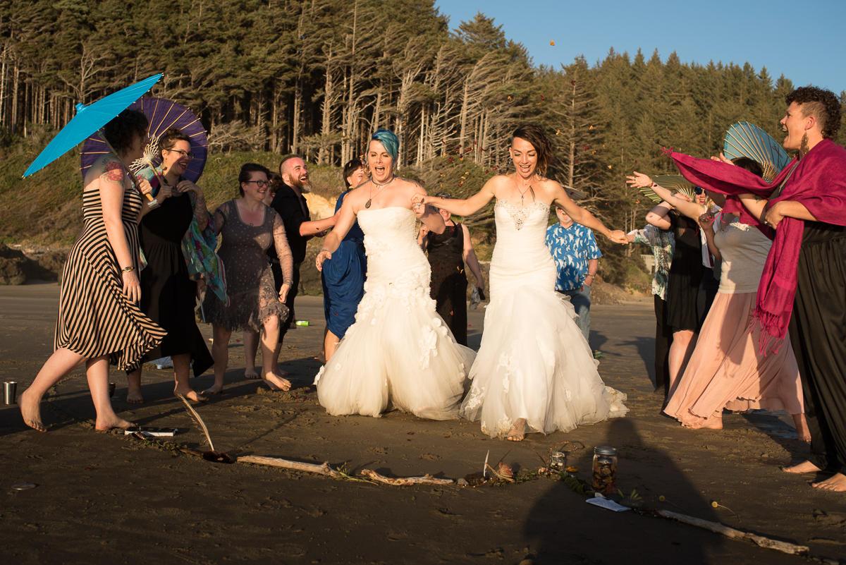 oregon-coast-wedding-35