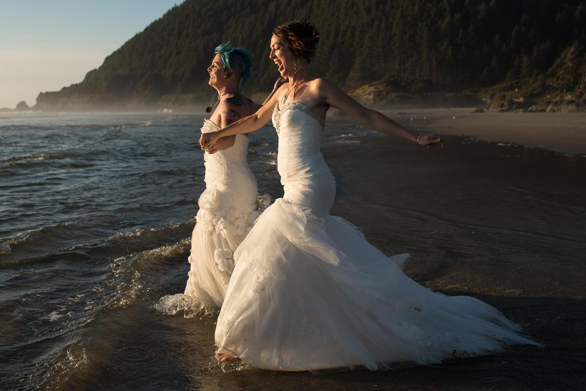 oregon-coast-wedding-36