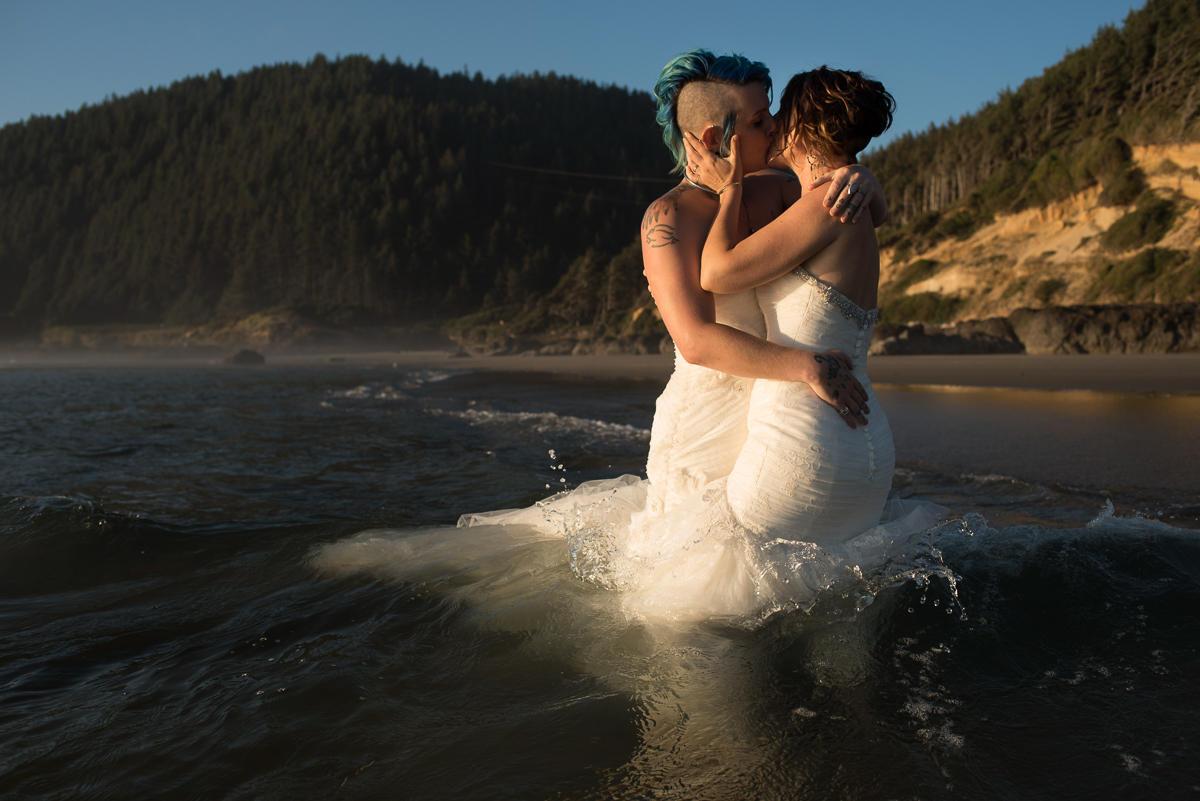 oregon-coast-wedding-37