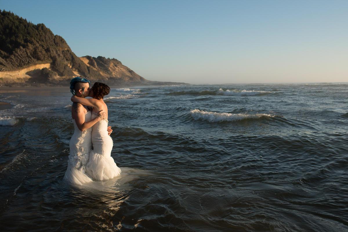 oregon-coast-wedding-40
