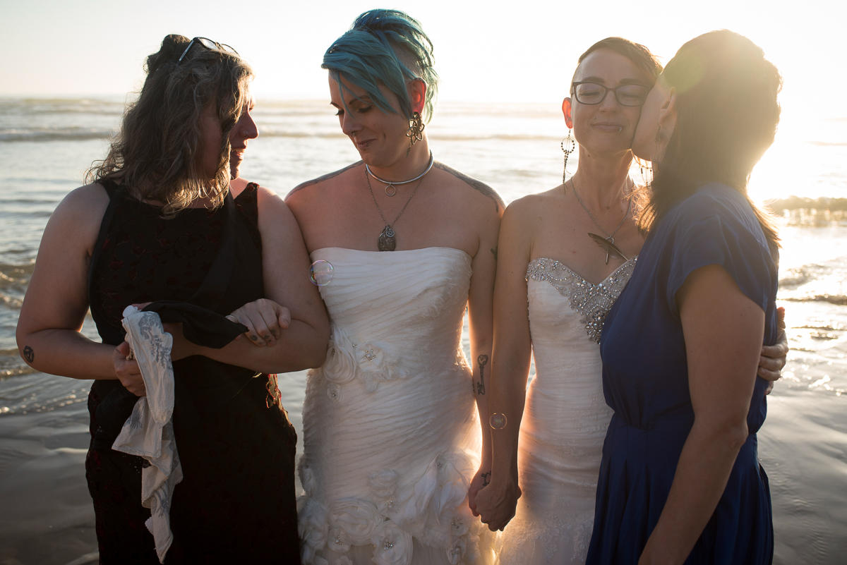 oregon-coast-wedding-42