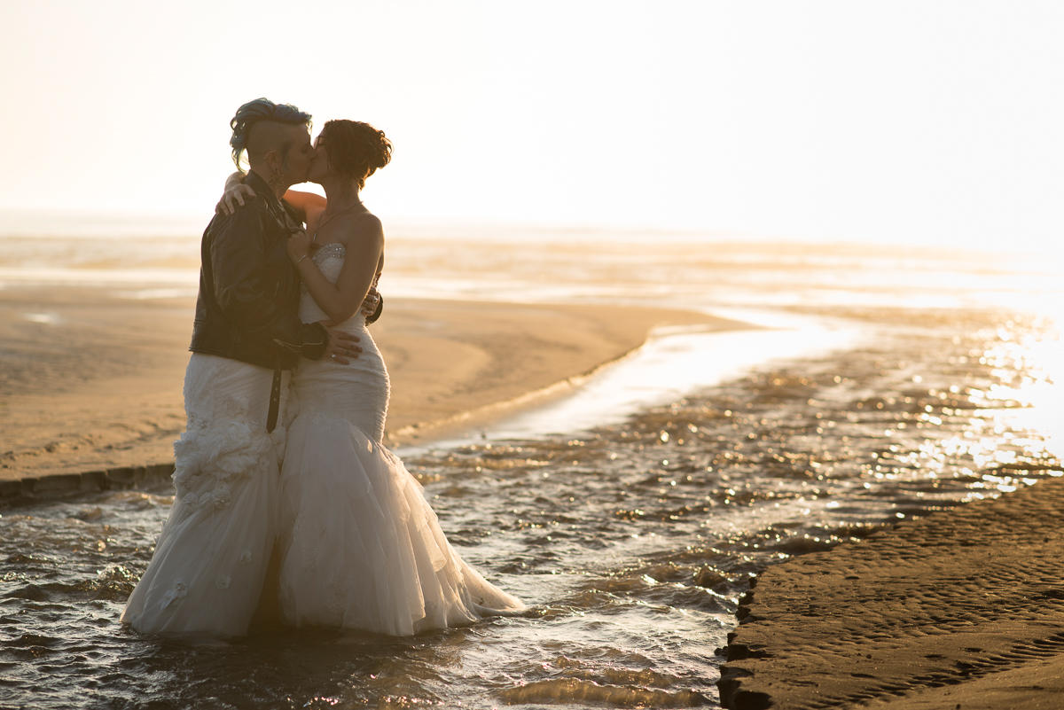 oregon-coast-wedding-43