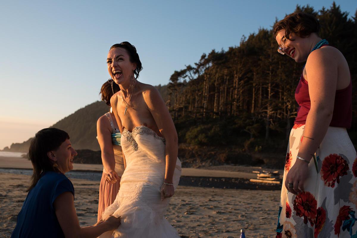 oregon-coast-wedding-45